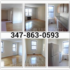 125-10 Queens Blvd #2301, New York, NY 2 Bedroom Apartment for ...