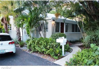 se 1st st 7 apartments for rent in colee hammock fort lauderdale fl   zumper  rh   zumper