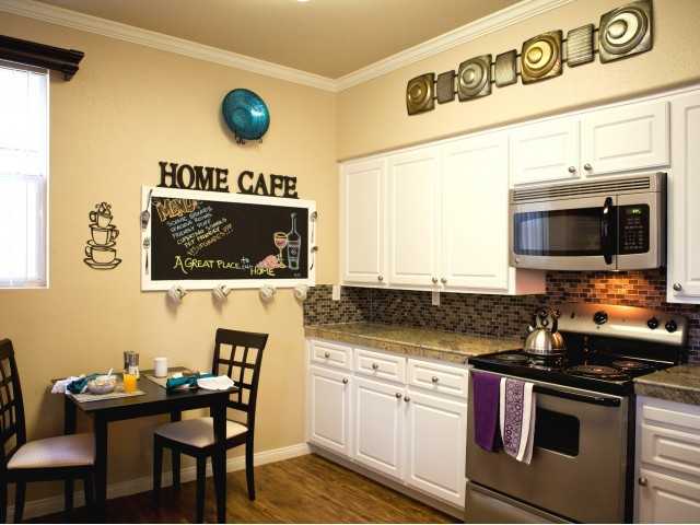 Arioso Apartments Cupertino See Reviews Pics Amp Avail