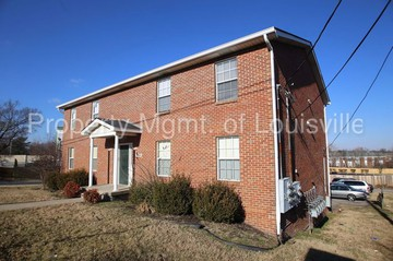 3309 river chase court louisville ky 40218 2 bedroom apartment for