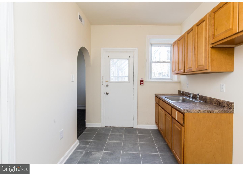 4807 leiper st philadelphia pa 19124 apartment rental padmapper
