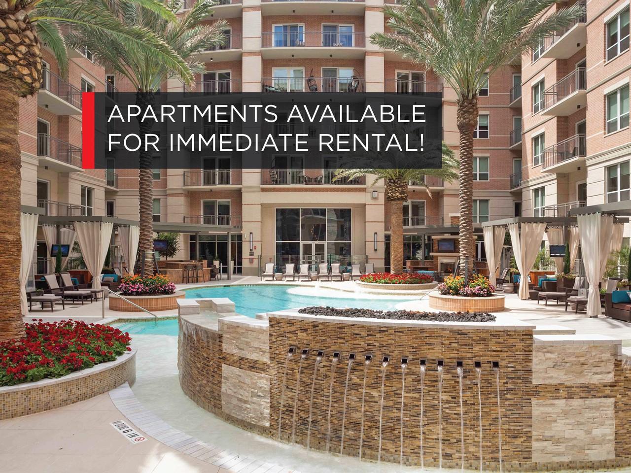 Gables River Oaks - 2724 Kipling St, Houston, TX 77098 - Apartment ...