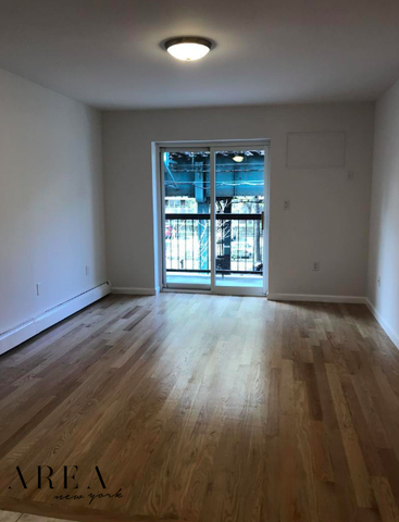 bronx park e 2 bronx ny 10467 2 bedroom apartment for rent