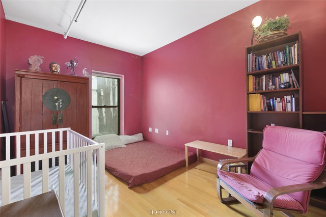 231 15th St #2D, Brooklyn, NY 11215 2 Bedroom Condo for Rent for ...