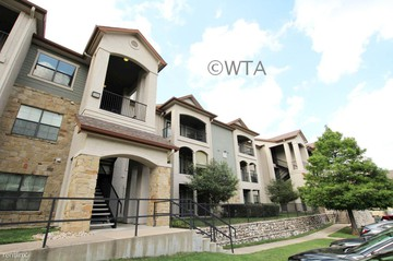 Congress And William Cannon   6721 E William Cannon Dr, Austin, TX 78745    Apartment For Rent | PadMapper