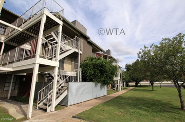 Congress And William Cannon Apartments For Rent   6721 E William Cannon Dr,  Austin, TX 78745   Zumper