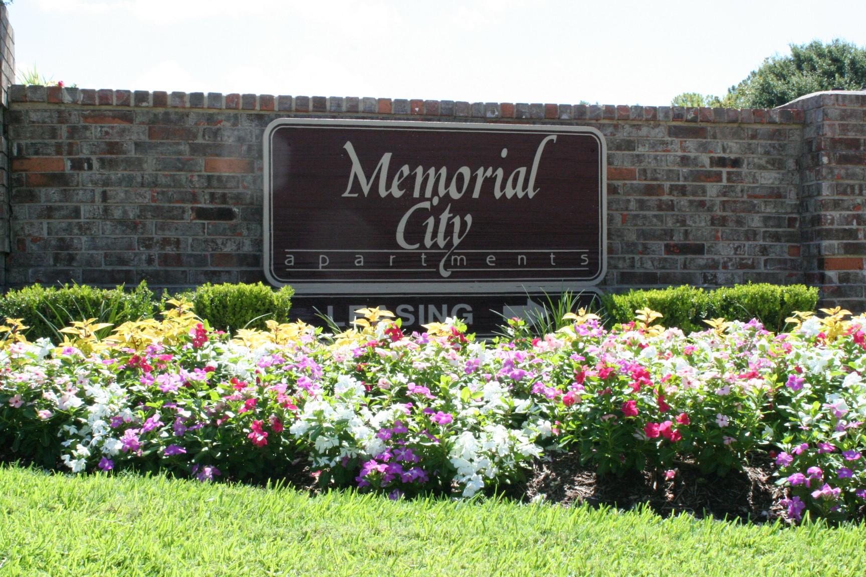 Apartments Near Strayer University-Northwest Houston Memorial City for Strayer University-Northwest Houston Students in Houston, TX