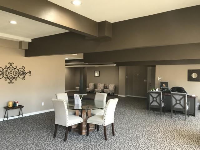 Park Meadows Apartments For Rent