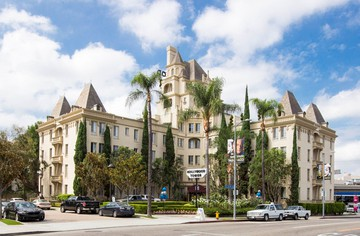 213 Apartments for Rent in Hollywood United, Los Angeles, CA - Zumper