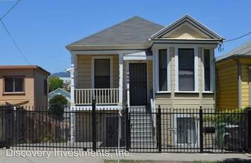 97 Apartments for Rent in Alameda, CA - Zumper