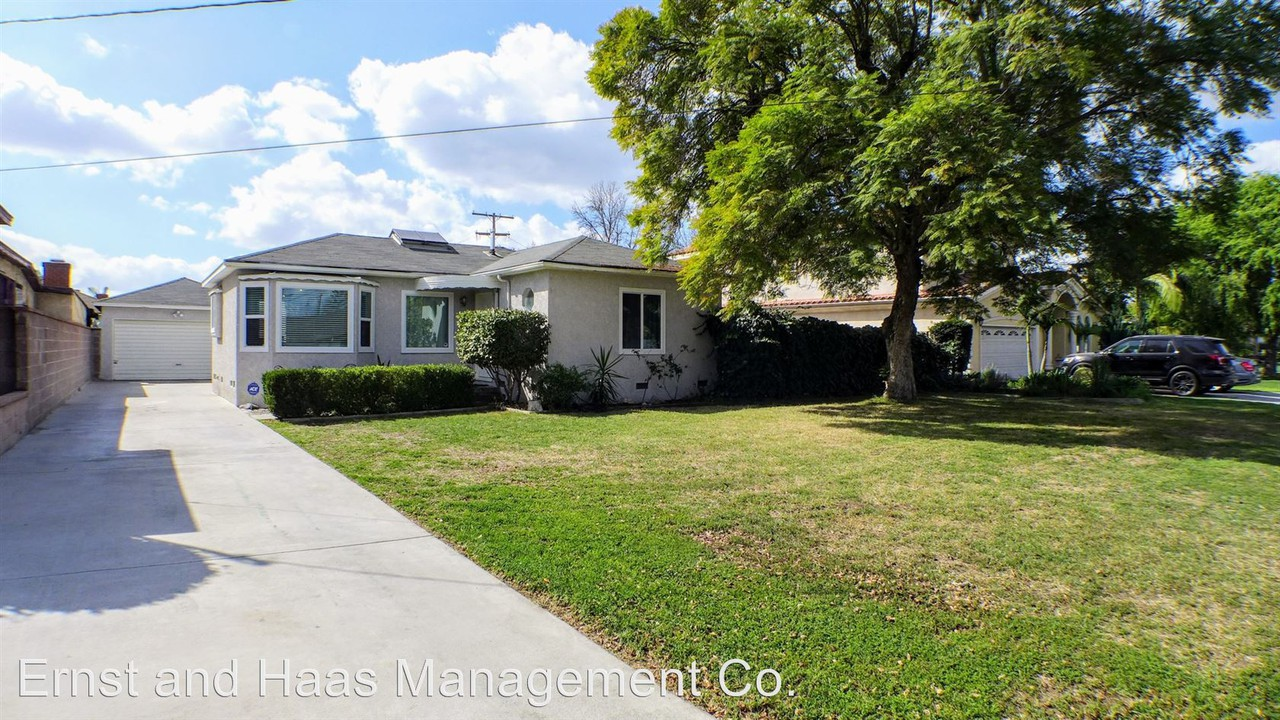 7466 Rundell St, Downey, CA 3 Bedroom House for Rent for $2,695 ...