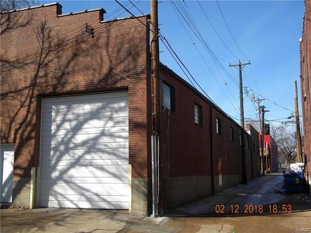 studio apartments for rent in st louis mo cheap st louis apartments