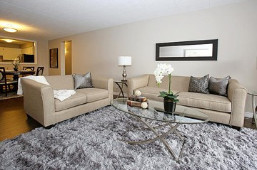 83 Apartments for Rent in Windsor, ON - Zumper