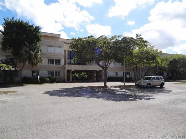 14820 Naranja Lakes Blvd #D3Q · Apartment For Rent