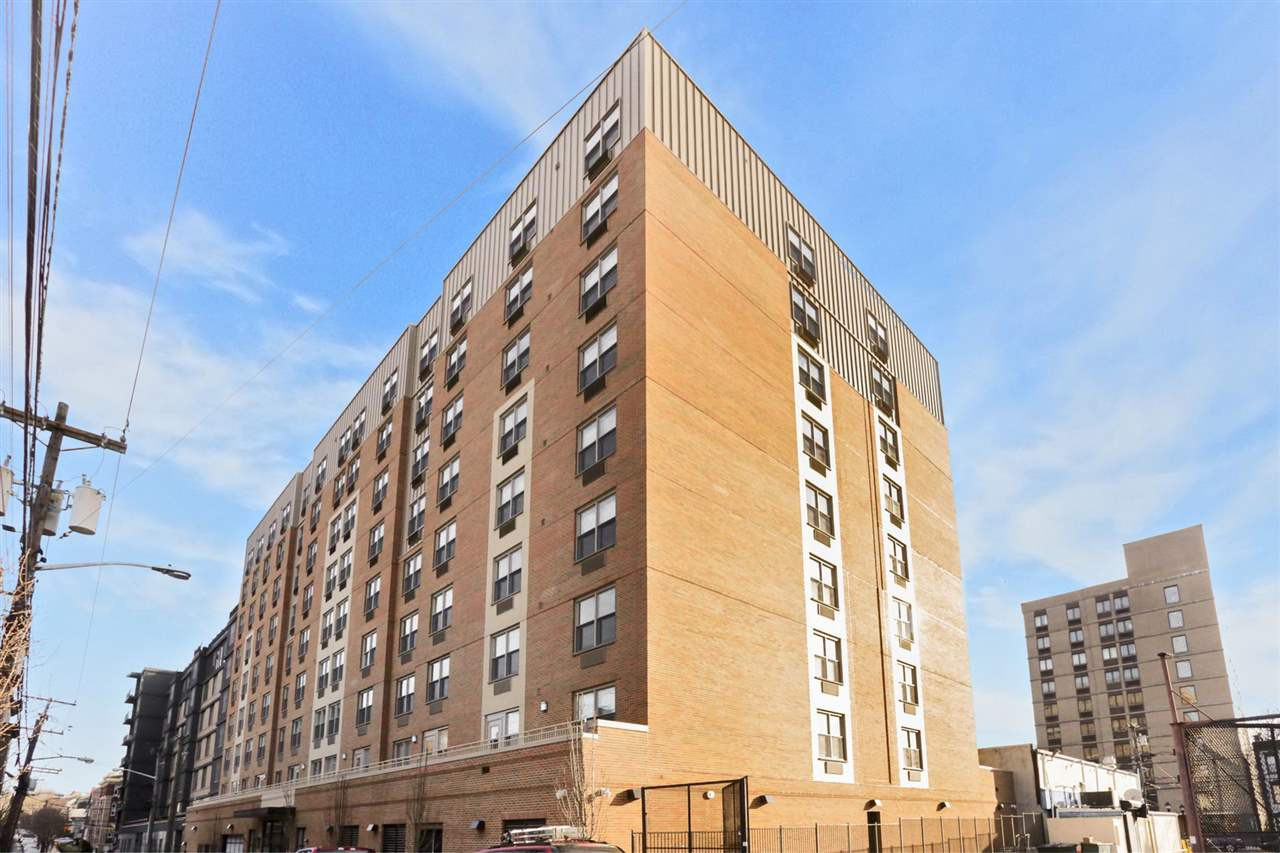 High Quality 123 44th St #803 · Apartment For Rent. Union City Apartments