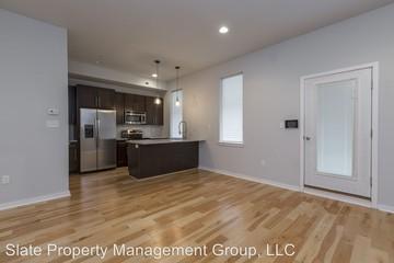 manayunk philadelphia apartments for rent 132 rentals zumper
