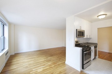 104-20 Queens Blvd #11X, Queens, NY 11375 2 Bedroom Apartment for ...