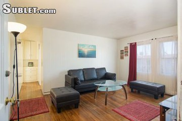 The Lofts at 677 Seventh San Diego, CA 92101. Downtown San Diego Temporary Housing  Rental