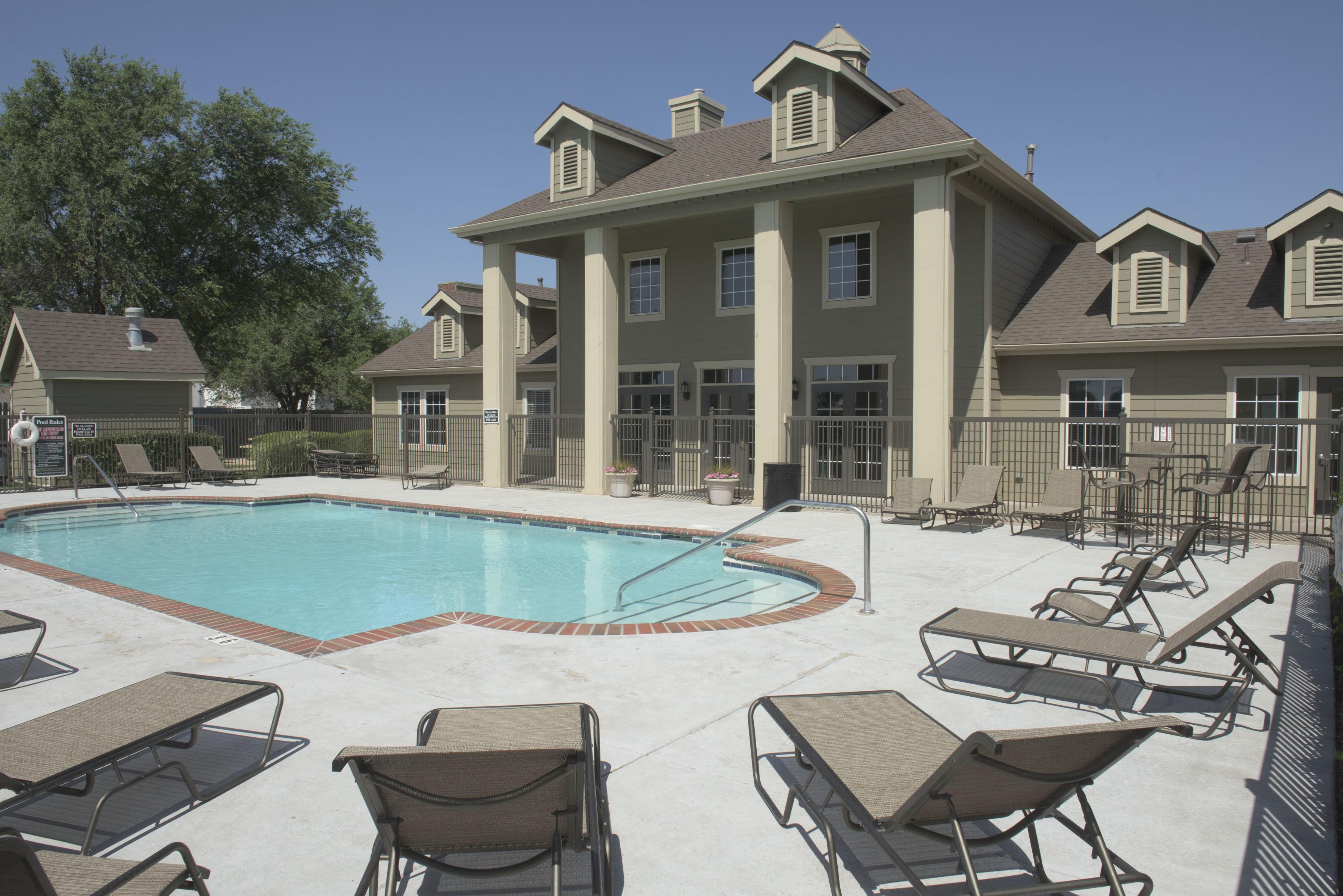 Apartments Near Friends Newport Wichita Apts. for Friends University Students in Wichita, KS