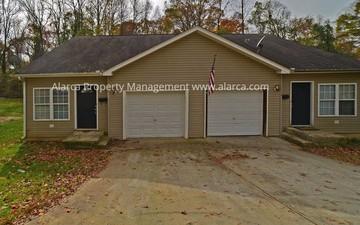 325 E Center Ave #109B, Mooresville, NC 28115 2 Bedroom Apartment ...