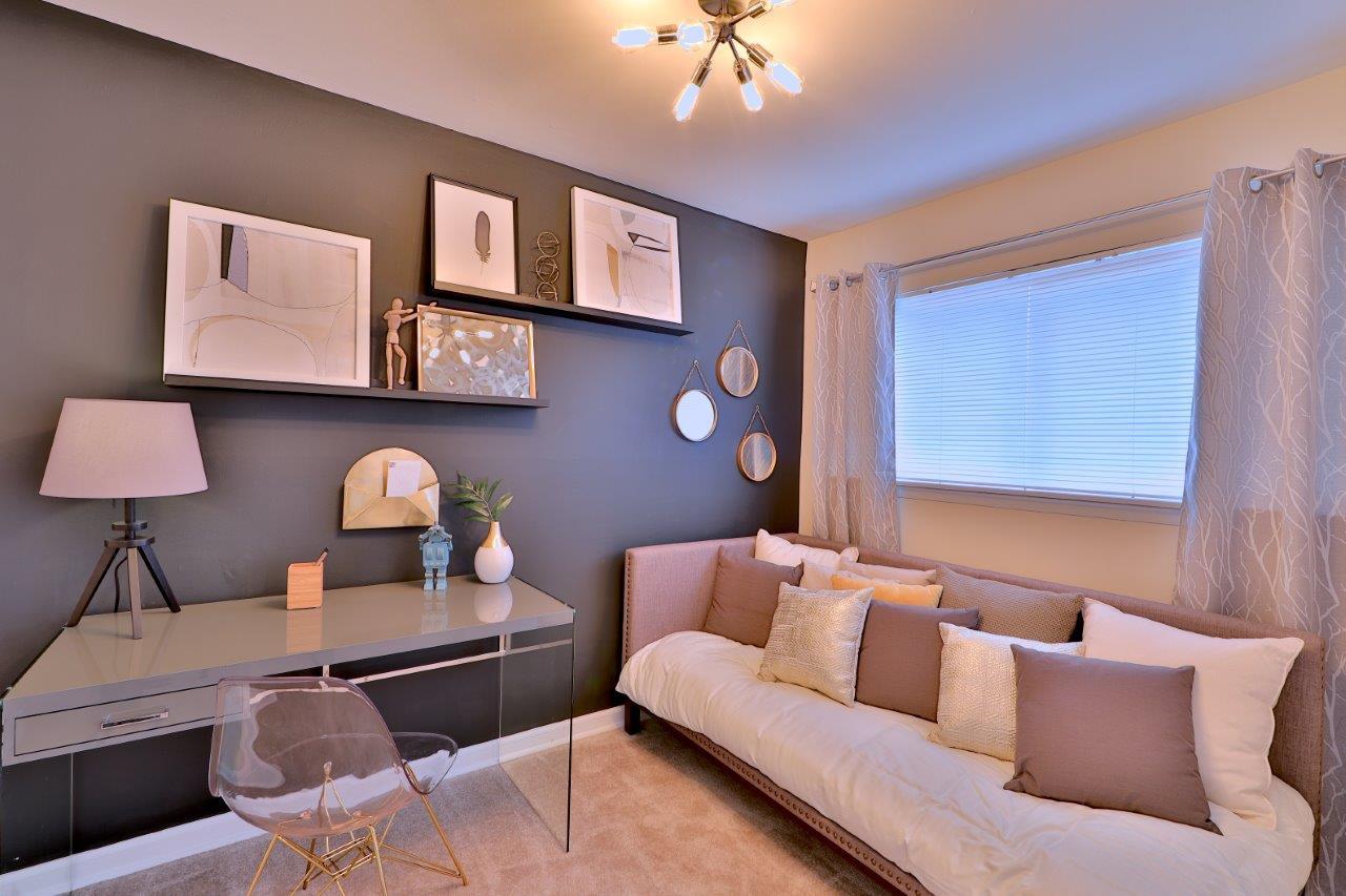 Princeton Estates Apartment Homes for rent