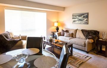 3 029 apartments for rent in atlanta ga zumper