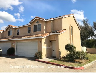 1420 Pumalo St, San Bernardino, CA 92404   1 Bedroom Apartment For Rent |  PadMapper