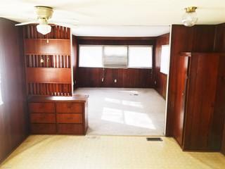 Cavalier Dr, Petersburg, VA 23805 2 Bedroom Apartment for Rent for ...