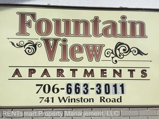 Parkwood Mobile Home Park Apartments For Rent See Columbus