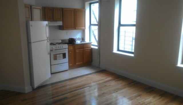 cheap studio apartments in the bronx