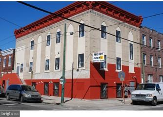 2422 s mildred st philadelphia pa 19148 3 bedroom house for rent