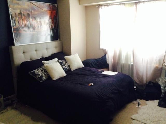 11235 Oak Leaf Dr Silver Spring Md 20901 2 Bedroom Apartments For Rent For 900 Month Zumper