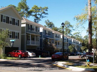 Whitehall Apartments for Rent - 1704 W Call St, Tallahassee, FL ...