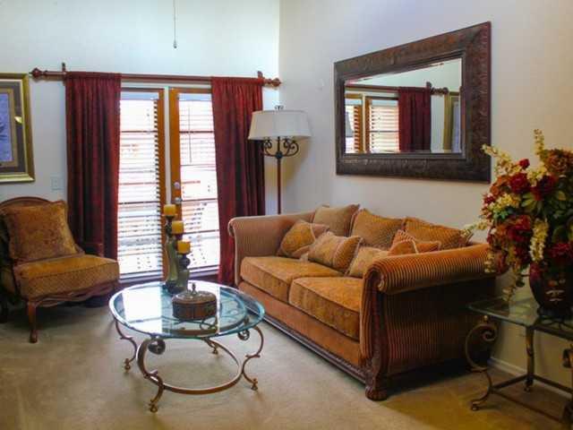 Bella Sera Luxury Apartments · Apartments For Rent. Phoenix Apartments