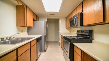 The Bradford Apartments for Rent - 4715 W Wadley Ave, Midland, TX ...