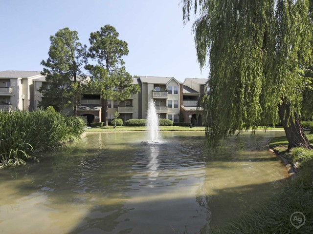 Waterford Apartments for Rent - 5181 S Harvard Ave, Tulsa, OK ...