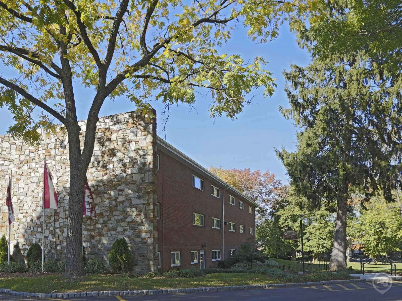 Cardiff Charles Apartments for Rent - 4 Nightingale Way, Lutherville ...