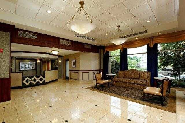 Highland House West - 4450 S Park Ave, Chevy Chase, MD 20815 ...