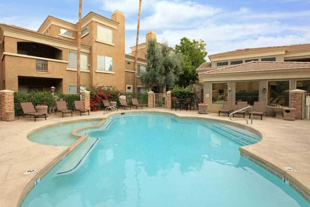 La Terraza At The Biltmore - 4644 N 22nd St, Phoenix, AZ 85016 ...