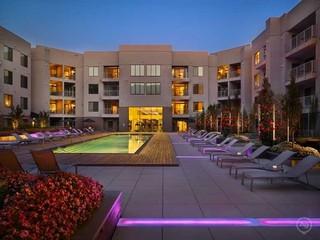 Richfield Village Apartments - 168 Richfield Terrace, Clifton, NJ ...