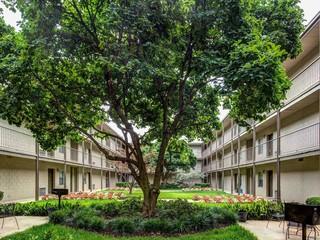 French Quarter Apartments - 1805 8th Ave, Tuscaloosa, AL 35401 - Zumper