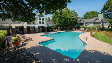 Marquis on Edwards Mill Apartments for Rent - 3420 Cotton Mill Dr ...