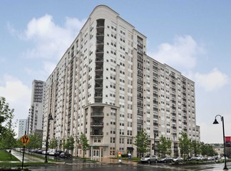 105 Harbor Dr #139, Stamford, CT 06902 3 Bedroom Condo For Rent For  $3,500/month   Zumper