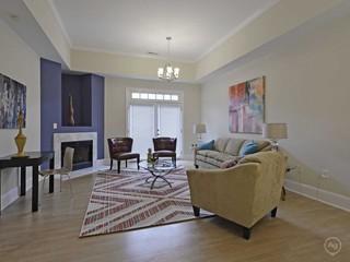 117 Applecross Ct, Durham, NC 27713 2 Bedroom House for Rent ...
