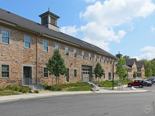 81 Apartments for Rent near Bridgewater State University, MA - Zumper