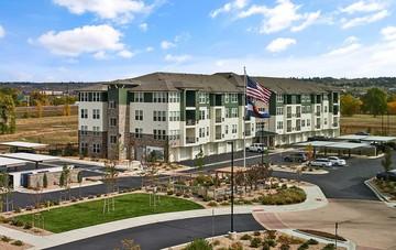 Enclave at Cherry Creek Apartments for Rent - 17565 Pine Ln, Parker ...