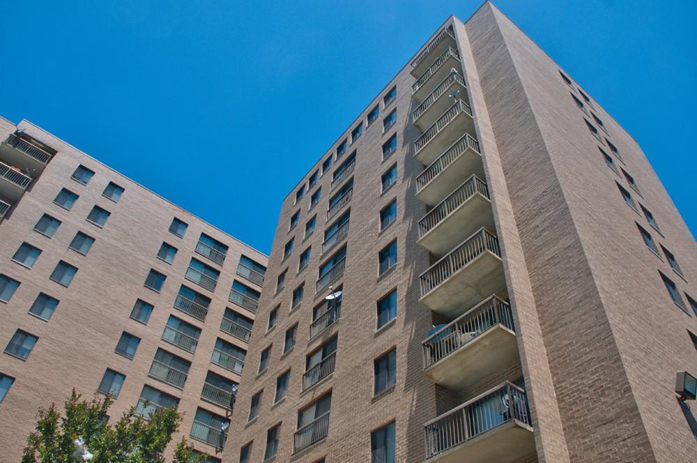 Remington Place photo