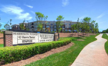 Marquis at Silverton Apartments for Rent - 925 Woodway Bluff Cir ...