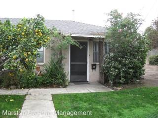 Waring Gardens Apartments for Rent - 5320-5340 Adobe Falls Rd, San ...