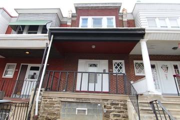 2138 carver st philadelphia pa 19124 3 bedroom house for rent for